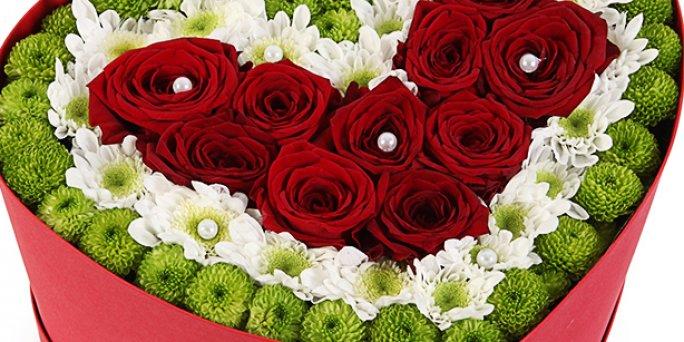 Diennakts ziedu piegade Riga/Latvia. Ziedu piegāde mājās rīga