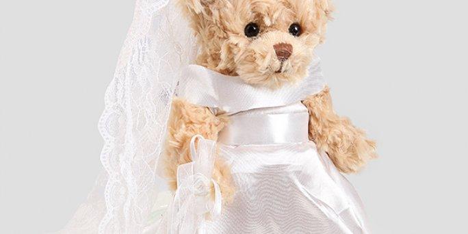 Nopirkt skaistas dāvanas kāzu gadadienā tiešsaistē