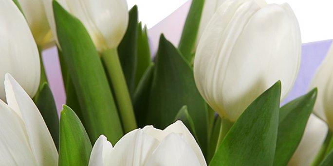 Ziedu piegāde ar kurjeru Rīgā un visā Latvijā