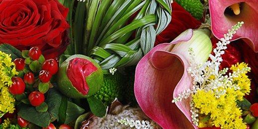 Lēti nosūtīt ziedus uz jebkuru adresi Latvijā 5-10 minūšu laikā!