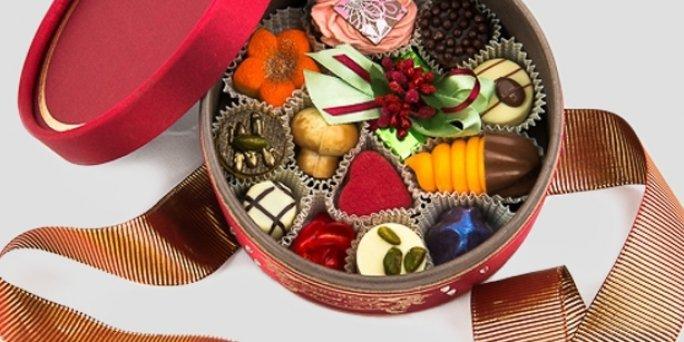 Купить цветы в Риге: Стильные цветочные композиции - семь главных рекомендаций.
