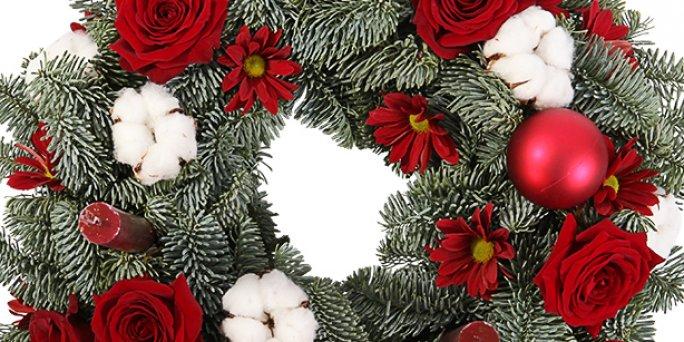 Доставка цветов Рига: Как сделать прикольный подарок начальнице?