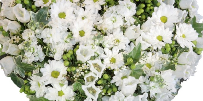 Заказать цветы в Риге: необычные розы.
