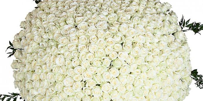 Заказ цветов Рига: Как купить оригинальный подарок дочери?