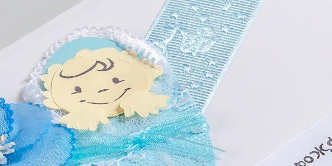 Ищете запоминающийся подарок? Закажите цветы в Риге!