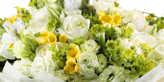 Ищете увлекательный подарок? Почему бы не купить цветы в Риге!