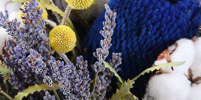 Немного о любви: Как заказать цветы в Риге?