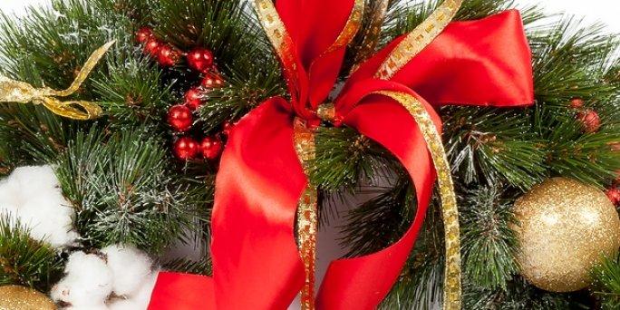 Думаете, как купить особенный подарок? Закажите цветы в Риге!