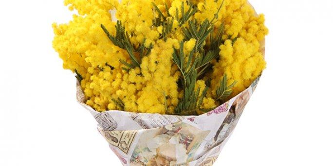 Заказ цветов Рига: Оригинальные композиции из цветов – это тренд осеннего.