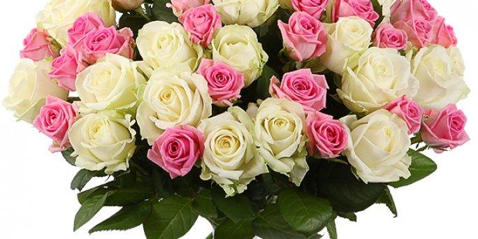 Как преподнести и как заказать цветы в Риге: букет хризантем цена riga.