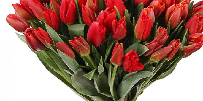 Заказ цветов Рига: Как купить уникальный подарок подруге?