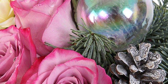 Доставка цветов Рига: Наиболее любопытные факты о букетах из цветов.