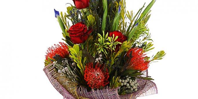 Купить цветы в Риге: Комнатные растения - Рекомендации экспертов.