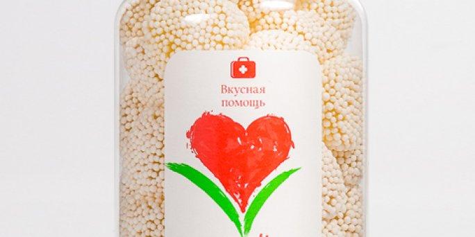 Заказать цветы в Риге: цветы на 1 сентября - Рекомендации экспертов.