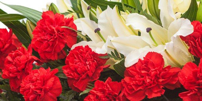 Что нужно учитывать, заказывая цветы в Риге?