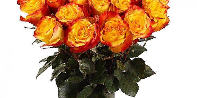 Доставка цветов это доставка цветов в учалах