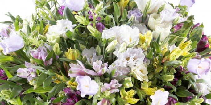 Ищете запоминающийся подарок? Возможно, вам необходимы цветы в Риге!