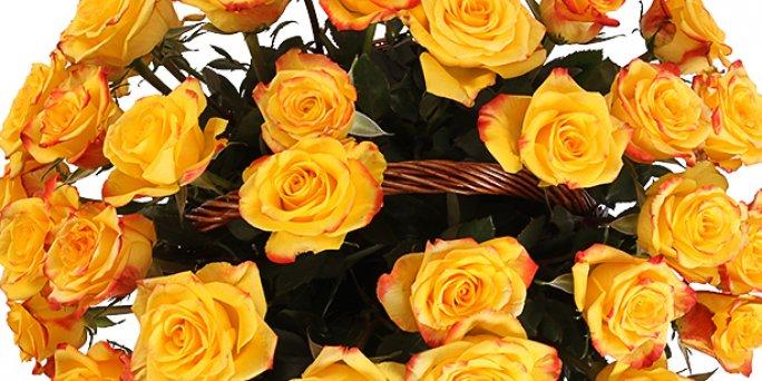 Как заказать с доставкой цветы в Риге: цветы на свадьбу.