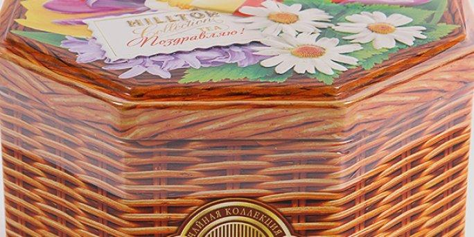 Доставка цветов Рига: Как преподнести впечатляющий подарок любимой?