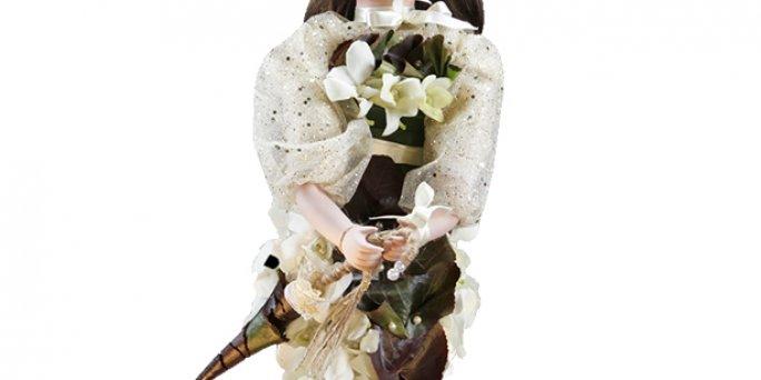 Лучшее из доступного: Как купить цветы в Риге?