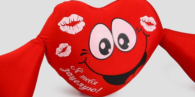Заказ цветов Рига: Как преподнести оригинальный подарок возлюбленной?
