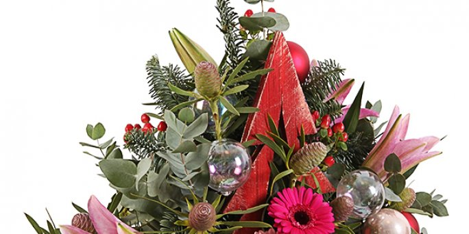 Заказ цветов Рига: Наиболее популярные факты о букетах из цветов.