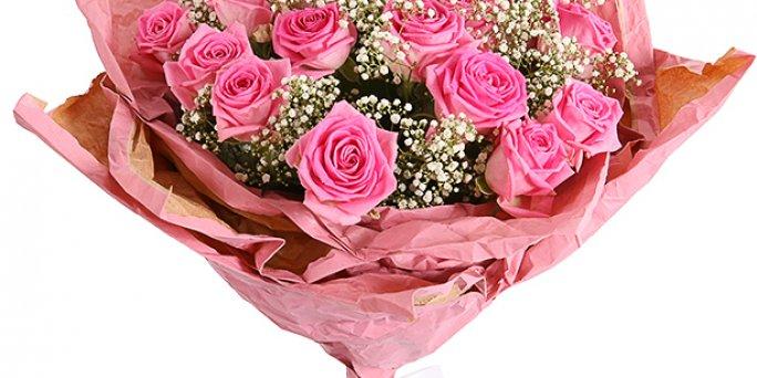 Купить цветы в Риге: Секреты цветочной моды - пять профессиональных советов.