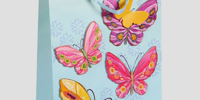 Доставка цветов Рига: Наиболее оригинальные факты о комнатных цветах.