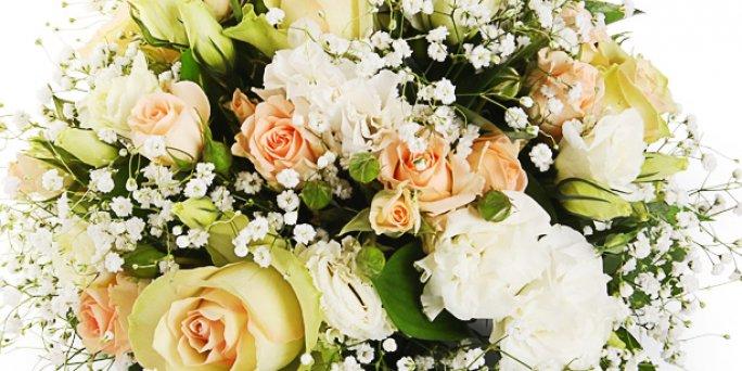 Доставка цветов Рига: Что подарить отцу?