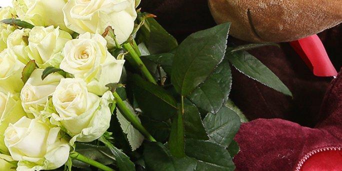 Купить цветы в Риге: Бонсай - семь профессиональных рекомендаций.