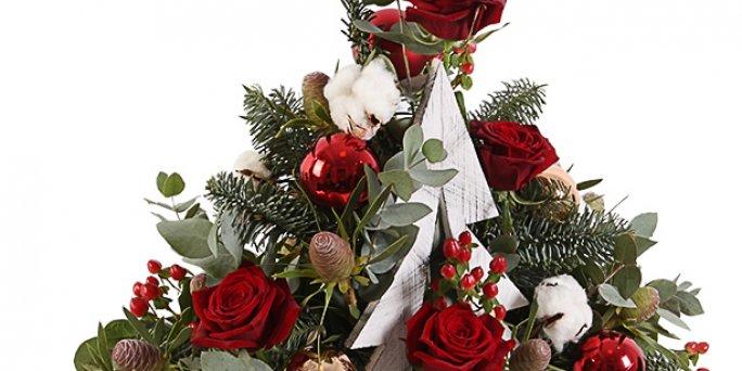 Заказать цветы в Риге: королевскую орхидею - Точка зрения специалистов.