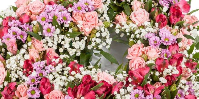 С чего начать заказ цветов в Риге: желтые розы ?