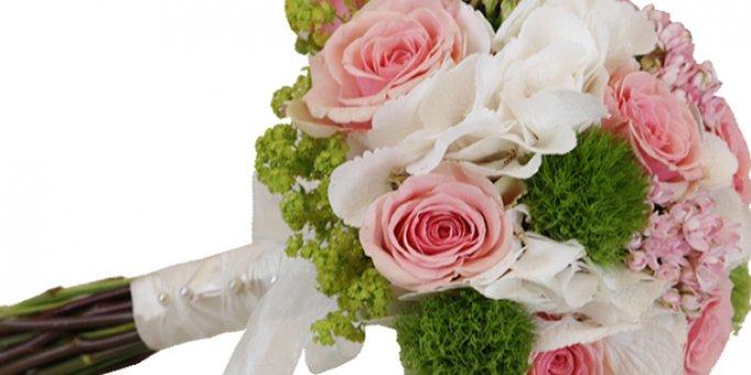 Что надо учитывать, заказывая цветы в Риге?
