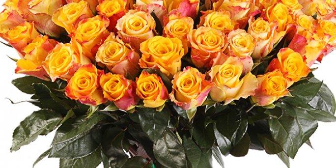 Все снова и снова, мужчины заполоняют цветочные магазины, дабы приобрести что–то уникальное, способное впечатлить капризных леди.