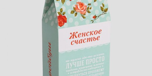 Заказ цветов Рига: Как купить запоминющийся подарок девушке?
