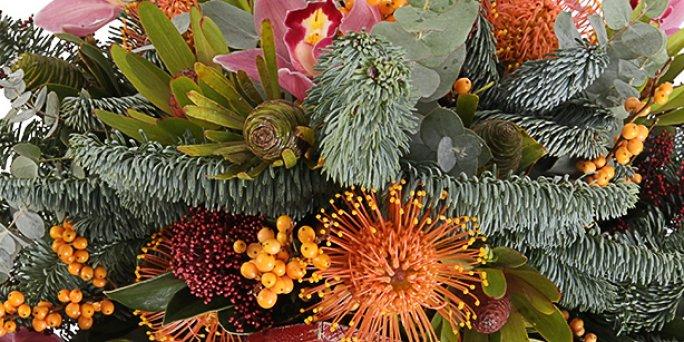 Доставка цветов Рига: Самые популярные факты о букетах из цветов.