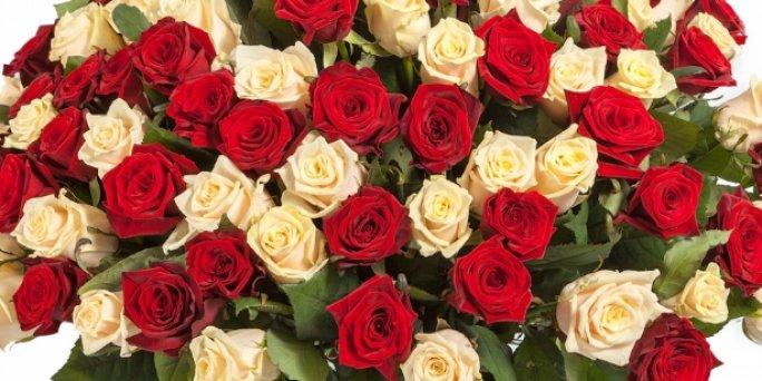 Что не будет лишним учитывать, заказывая цветы в Риге?