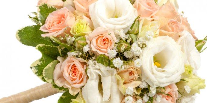 Заказать цветы в Риге: Красивые цветы - Мнение специалистов.