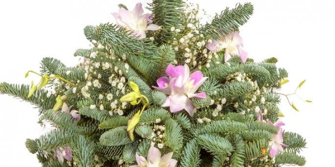 Хотите купить особенный подарок? Возможно, вам требуются цветы в Риге!