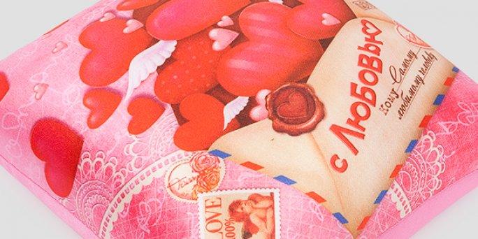 Талант любить и удивлять: Как быстро заказать цветы в Риге?