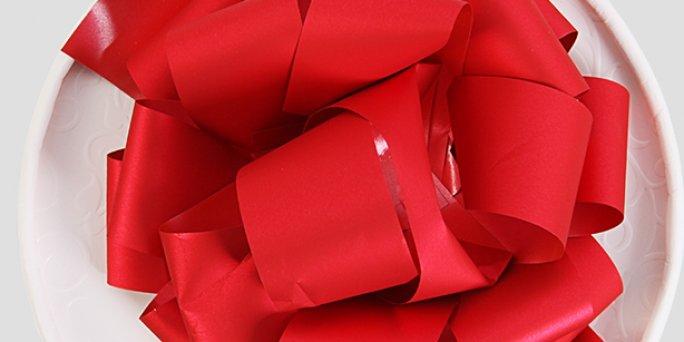 Доставка цветов Рига: Как сделать оригинальный подарок возлюбленной?