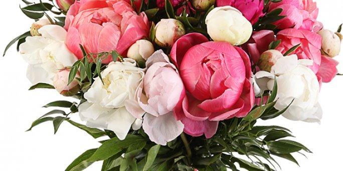 Что необходимо учитывать, заказывая цветы в Риге?