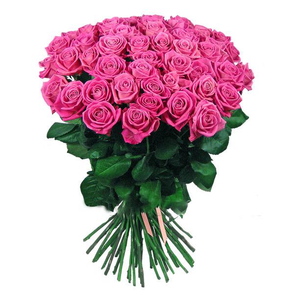 Доставка цветов латвия рига