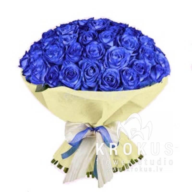 Купить необычных розы доставка цветов программы в магазине obile/page/4