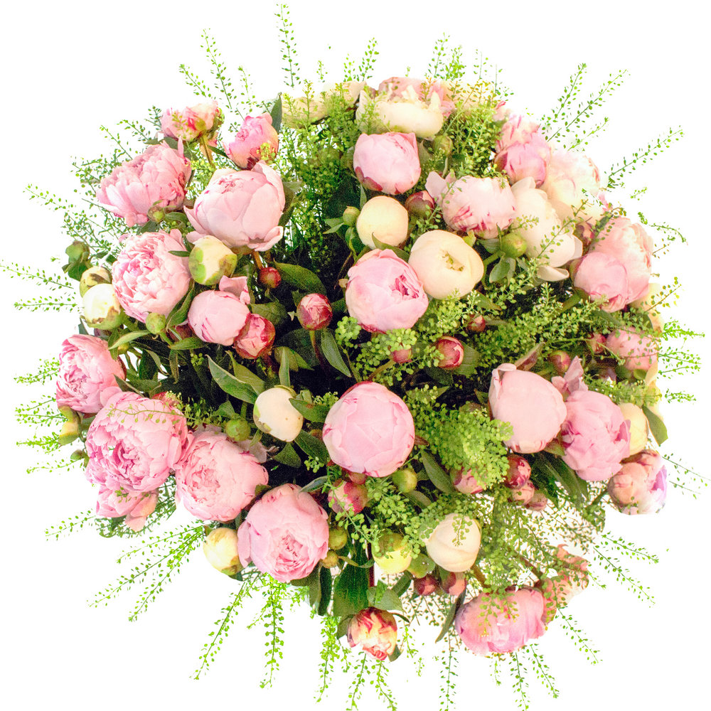 Date In Riga Is A Premium Class Bouquet The Best Flowers Of Premium