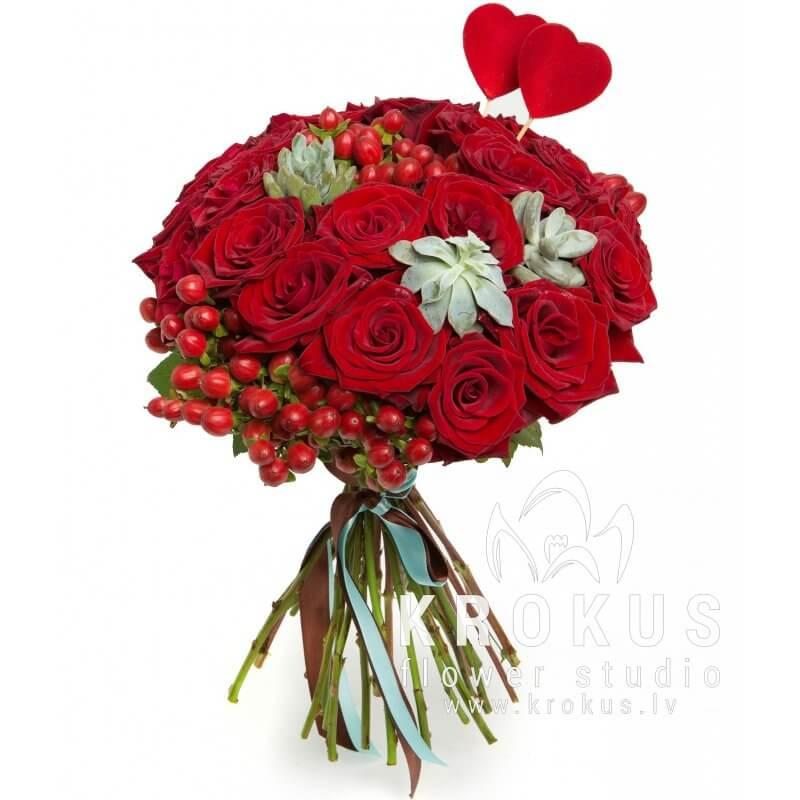 Купить цветы онлайн в снежинск, летие мужчине
