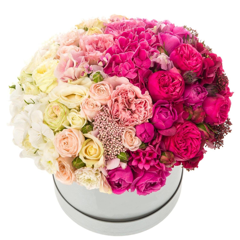 Доставка цветов и подарков в риге купить горшочные цветущие цветы
