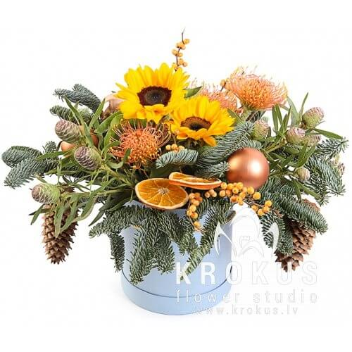 Заказ цветов в ригу купить искуственные цветы и траву