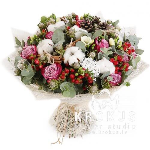 Высочайшем уровне сделать заказ цветов нами практически мгновенно и на какие букеты дарят на свадьбу фото