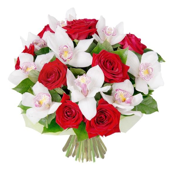 Купить цветы ночью рига доставка цветов